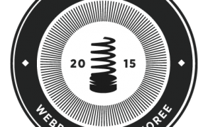 The Our Hen House Podcast Was Just Named a 2015 Webby Award Honoree!!!