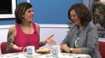 TV Tuesdays: Episode 11