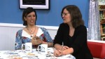 TV Tuesdays: Episode 3