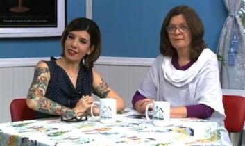 TV Tuesdays: Episode 9