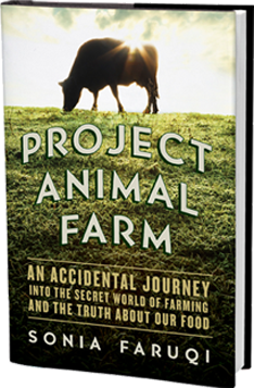 Coverproject-animal-farm-sonia-faruqi