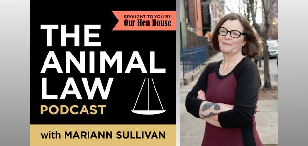 animal-law-podcast630x300v2