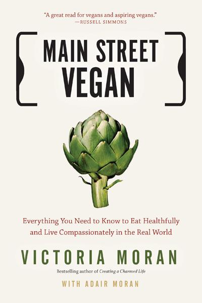 MAIN-STREET-VEGAN-COVER