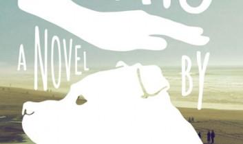 "Book Review: ""Strays"" by Jennifer Caloyeras (Review by Robin Lamont)"