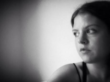 contemplativephoto