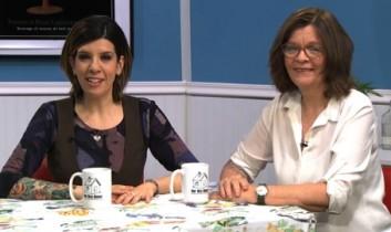 TV Tuesdays: Episode 12