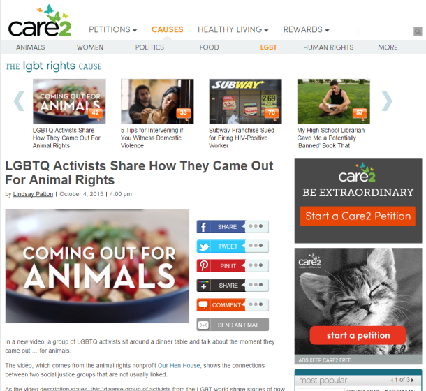 lgbt-coming-out-for-animals-care2
