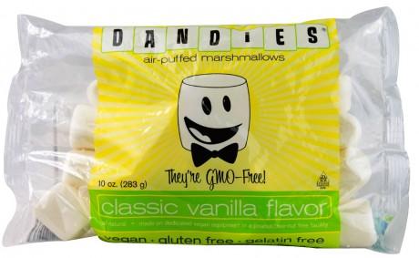 Dandies-Air-Puffed-Marshmallows-Gluten-Free-Classic-Vanilla-897581000365