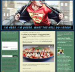 """""""Coming Out For Animals – A Fascinating Video About the Overlap Between LGBTQ and Animal Rights"""" from Lee Wind"""