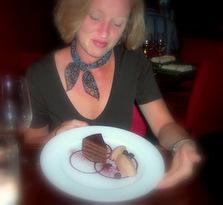 pure_dessert