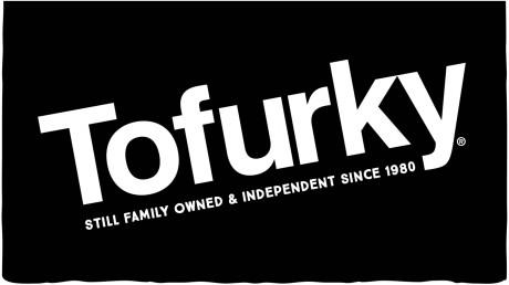 JPG-Tofurky-Logo-BOX