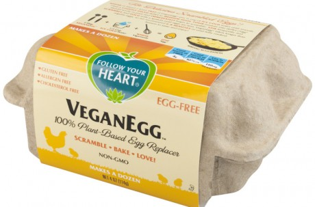 VeganEgg-packaging-759x500