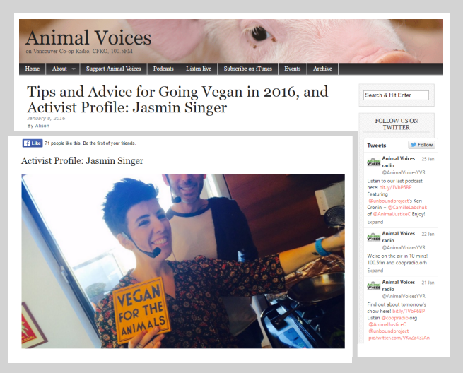 animal-voices-press-activist-profile3