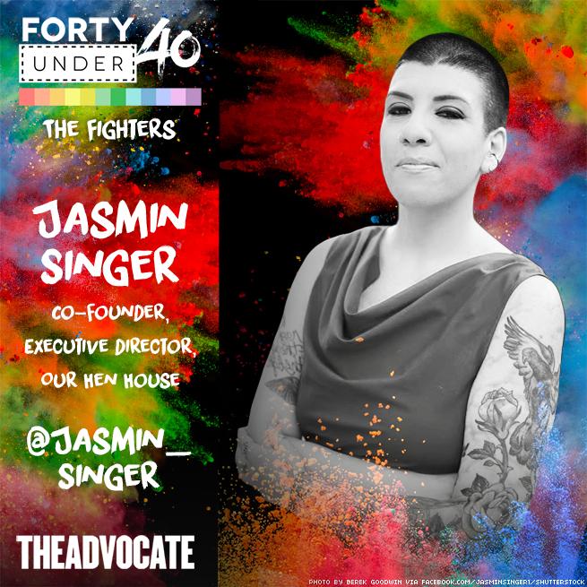 slideshow-jasmin-singer