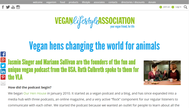 vegan-lifestyle-association-press