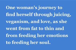 Jasmin Singer's Memoir Comes Out Today