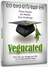 vegucatedcover