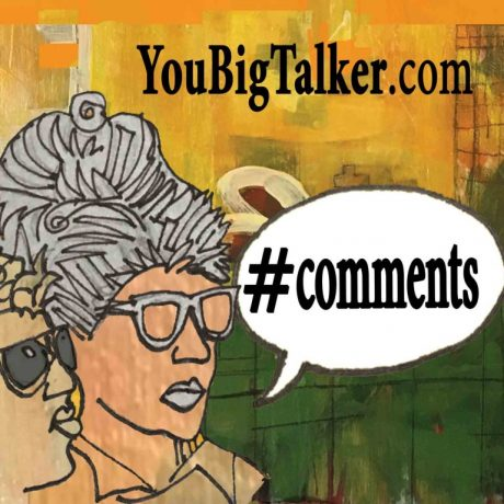 comments-avatar-eleni-big-hair-768x768