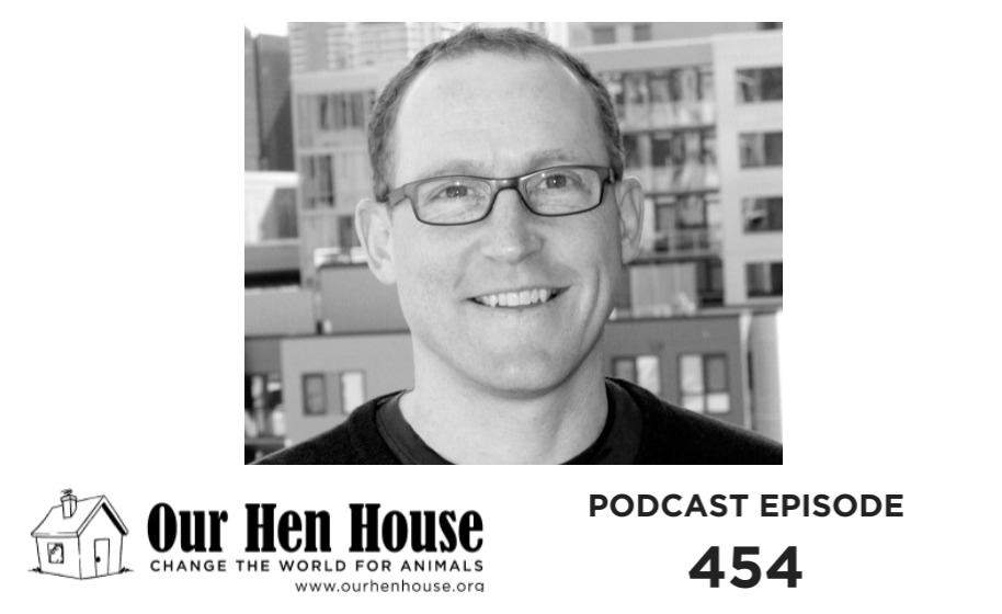 Episode 454: John Yunker