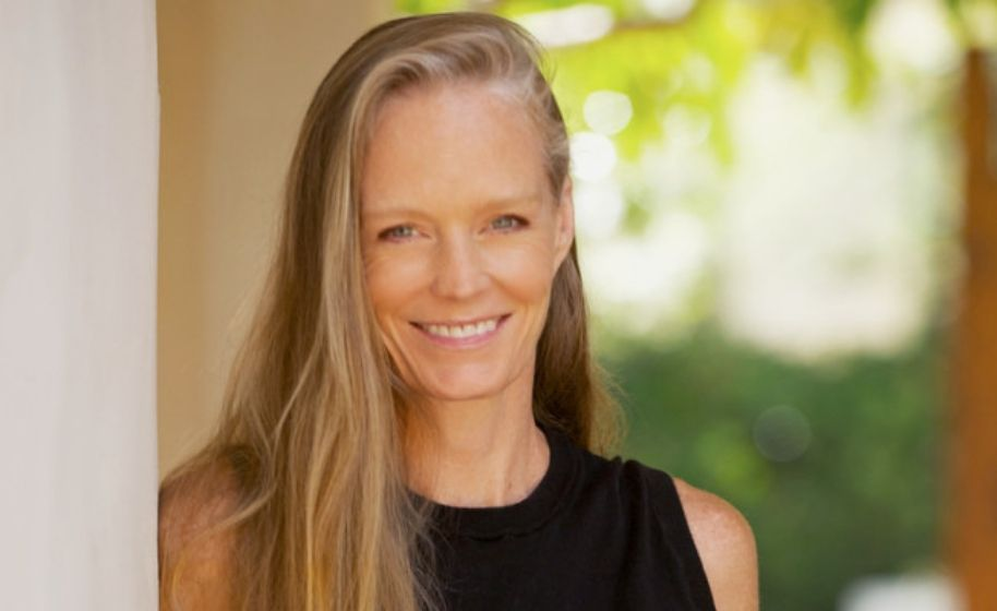 Flock Bonus Content: Suzy Amis Cameron's Recipe for Chili