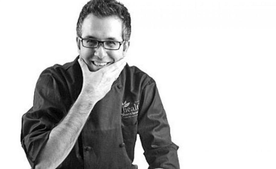 OHH Bonus Content: Chad Sarno's Recipe for King Oyster Mushroom Satay