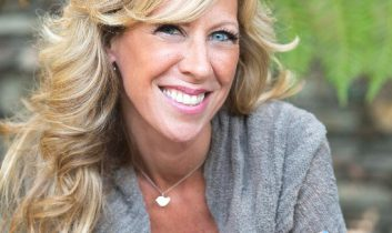OHH Bonus Content: Colleen Patrick-Goudreau on Remaining Joyful and Transforming Anger