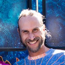 OHH Bonus Content: David Bronner Trips into Veganism