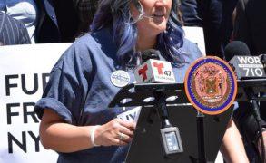 OHH Bonus Content: Allie Feldman Taylor on Getting Political for Animals