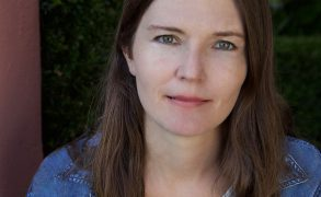 OHH Bonus Content: Brittany Michelson on Book Publishing and Activism