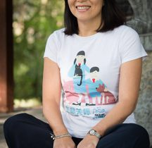 OHH Bonus Content: Pei Sui on Coronavirus and Animal Welfare Issues