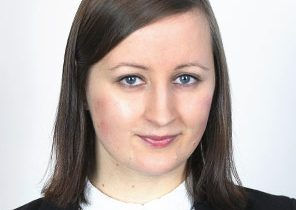 OHH Bonus Content: Kristina Mering on Staying Hopeful in Activism
