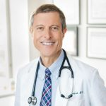 OHH Bonus Content: Dr. Neal Barnard on his activism and his music