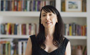 OHH Bonus Content: Deb Olin Unferth Reads from Barn 8