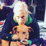 OHH Bonus Content: Ending Animal Experimentation Ft Kathrin Herrmann