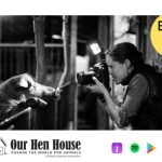 OHH Bonus Content:  Hidden: Animals in the Anthropocene ft Jo-Anne McArthur