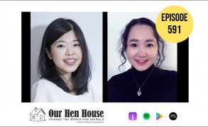 OHH Bonus Content: VegeProject Japan ft. Haruko Kawano and Mian Osumi
