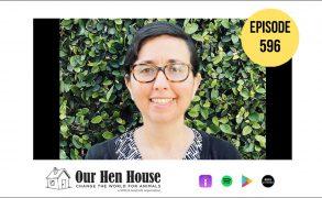Episode 596: Default Veg ft. Katie Cantrell