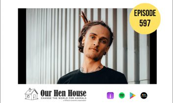 OHH Bonus Content: The Liberation Pledge ft. nico stubler