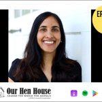 OHH Bonus Content: The Shift Away from Vivisection ft. Aysha Akhtar