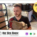 Episode 602: Plant Dining Partnerships ft. Thomas Goodman