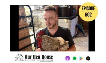 OHH Bonus Content: Plant Dining Partnerships ft. Thomas Goodman