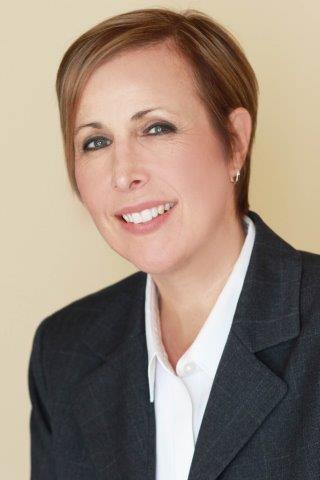 Erica Nielsen
